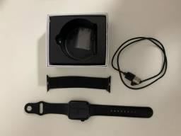 Relógio smartwatch IWO 13 44mm