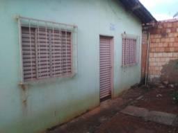 Título do anúncio: Vendo casa de esquina em São João D'aliança Chapada dos Veadeiros