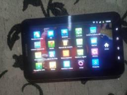 Tablet galax tab