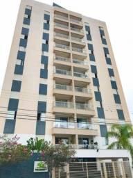 Título do anúncio: Apartamento à venda no bairro Vila Santa Tereza, em Bauru