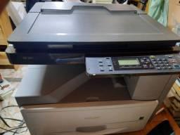 Impressora MP 2001 Ricoh
