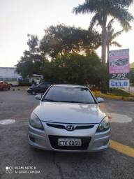 Hyundai i30 ( 2010/ 2011)