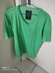 Camisa CK
