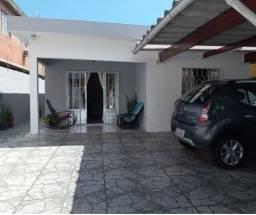 Título do anúncio: Casa à venda no bairro Jardim Anhangüera, em Praia Grande