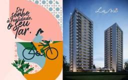 Título do anúncio: D7- Viva o novo conceito de modernidade- Moura Dubeux