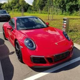 Título do anúncio: Compro Porsche 911 acima de 2013