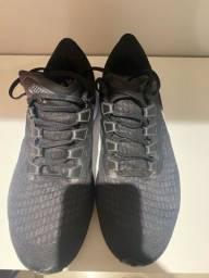 Título do anúncio: Tênis Nike air zoom pegasus 38