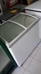 Título do anúncio: Freezer Expositor chame no zap ou ligue