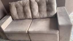 Torro sofa retratil