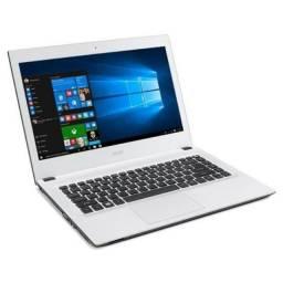 Notebook i5 Acer