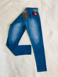 jeans em atacado