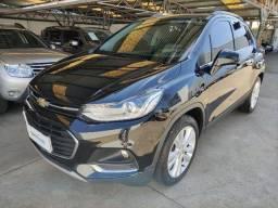 Título do anúncio: Chevrolet Tracker 1.4 16v Turbo Ltz