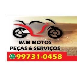 WMmotos