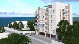 Apartamento novo Beira Mar de Carapibus - Conde/PB