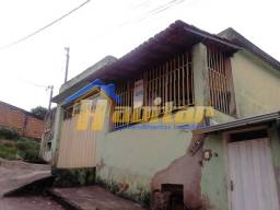 Título do anúncio: Casa EXPEDICIONARIOS CONSELHEIRO LAFAIETE MG Brasil