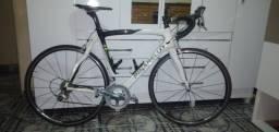 Speed Pinarello Dogma 65.1 tam 54/56