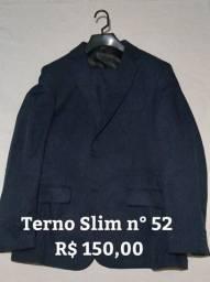 Terno Slim