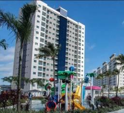 Título do anúncio: Salinas Park e Exclusive Resort - Diárias (1/4 e 2/4)