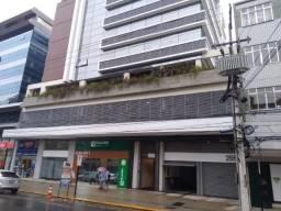 Título do anúncio: Aluguel - Varzea - Sala Comercial - Teresópolis RJ