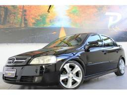 Título do anúncio: Chevrolet Astra 2.0 MPFI ELEGANCE SEDAN 8V FLEX 4P MANUAL