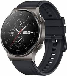 Smartwatch huawey GT 2 PRO LACRADO