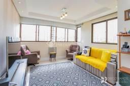 Título do anúncio: Apartamento para venda possui 78 m², 2 dorm, vaga, no Santana - Porto Alegre - RS