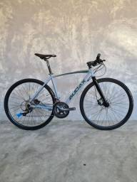 Título do anúncio: Audax Ventus 1000 City - Bicicletando