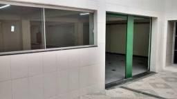 Loja Subsolo 300m Quadrados com 4 banheiros