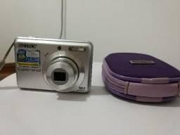 Câmera Fotográfica 10.1 (sony)