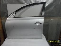 Porta Dianteira Esquerda Hyundai I30