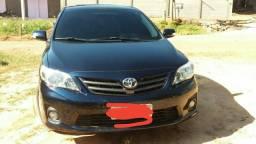 Corolla 2011/12 - 2012