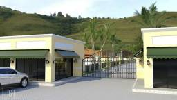 Itacuruça Lançamento - Lojas e Terrenos residências