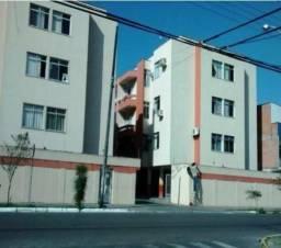 Só R$ 155.000,00 Apto de 03 dormitórios na quadra da Av estefano José Vanolli