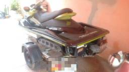 Jet ski rxp 215 2006 - 2006