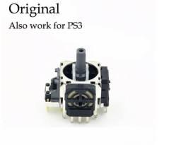 456 - Analógico Direcional 3d Ps3 Manete Playstation 3