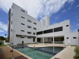 ( oferta ) - apartamento Ótima localização e excelente estrutura de lazer 30 metros do mar