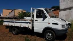 Caminhão Iveco - 2003
