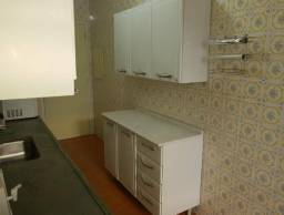 Armário de cozinha (usado)