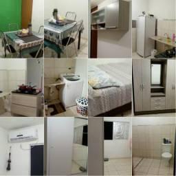 Apartamento no 4° andar Satélite (leiam descrição)