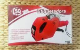 Etiquetadora de preços MX 5500
