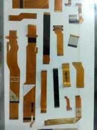 Pioneer componentes Flats Lâmpadas