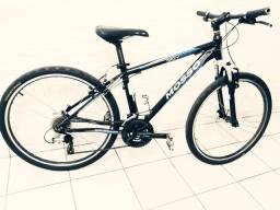 Vendo bike 700 reais