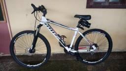Bicicleta Mountainbike aro 29 Totem