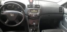 Honda accord 2006 . Aracaju - 2006