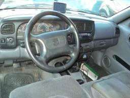 Dodge Dakota - 1999