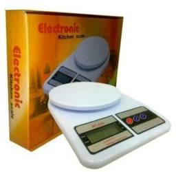 Balança digital fone para contato ou Zap 87988644171