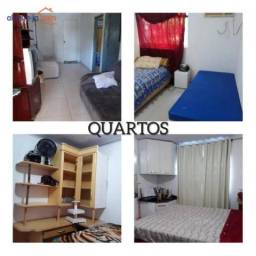 Chácara com 3 dormitórios à venda, 9400 m² por R$ 990.000 - Jardim Nova Esperança - Jacare