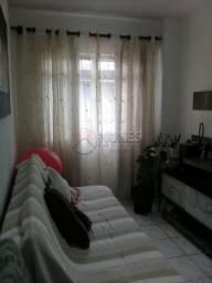 Apartamento à venda com 1 dormitórios em Centro, Osasco cod:995051