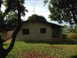 Chácara para alugar em Chácaras recreio vista alegre, Santo antônio de posse cod:CH013701