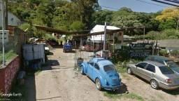 Terreno à venda em Glória, Porto alegre cod:195106